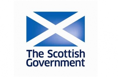 Scottish Government Energy Networks Vision Summit Report