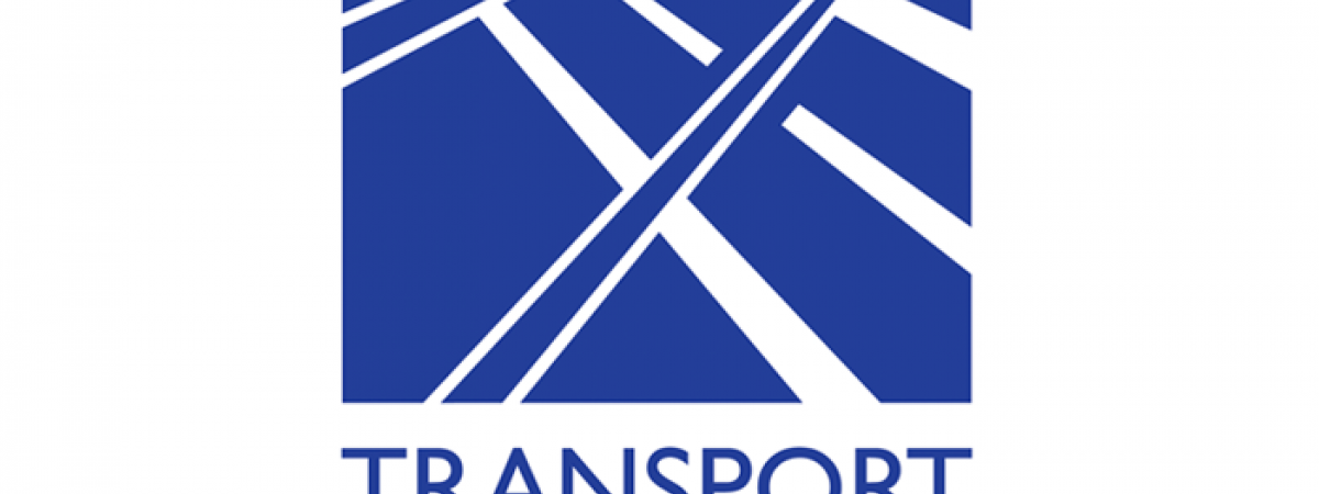 Transport Scotland network development consutation