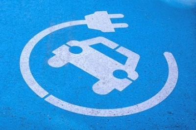 Benefit in Kind for Battery Electric Vehicles drops to 0%