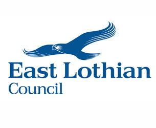 Charge location suggestions East Lothian